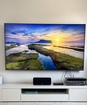 Samsung QLED 4K 85Q70T (2020) Reviews