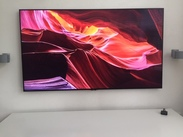 Samsung QLED 4K 65Q90T (2020) Reviews