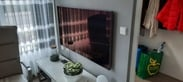 Samsung QLED 4K 65Q95T (2020) Reviews