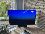 Samsung QLED 4K 55Q95TC (2020) Reviews