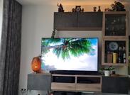 Samsung QLED 4K 65Q90T (2020) Reviews