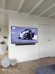 Samsung QLED 4K 55Q90T (2020) Reviews
