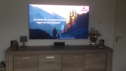 Samsung QLED 4K 55Q95T (2020) Reviews