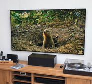 Samsung QLED 4K 65Q95T (2020) Reviews