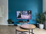 Samsung QLED 4K 75Q95T (2020) Reviews
