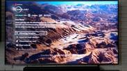 Samsung QLED 4K 75Q74T (2020) Reviews