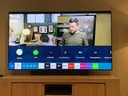 Samsung QLED 4K 50Q80T (2020) Reviews