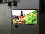 Samsung QLED 4K Frame 65LS03T (2020) Reviews