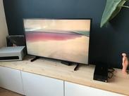 Samsung The Frame 50LS03A (2021) Reviews