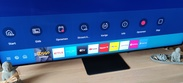 Samsung QLED 8K 65Q800T (2020) Reviews