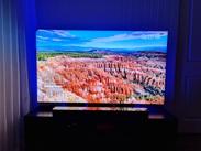 Samsung QLED 8K 85Q950TS (2020) Reviews