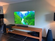 Samsung QLED 8K 75Q950TS (2020) Reviews