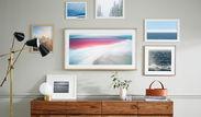 Samsung The Frame QE43LS03RAS Reviews