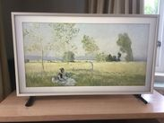 Samsung The Frame QE55LS03RAS Reviews