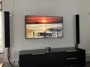 Samsung The Frame QE49LS03RAS Reviews