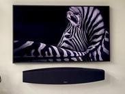 Samsung QLED 4K Frame 55LS03T (2020) Reviews