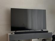Samsung UE82TU8000 Reviews