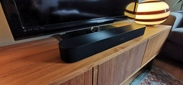 Sonos Beam Wit Reviews