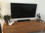 Sonos Beam Wit Reviews