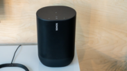 Sonos Move Reviews