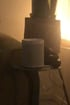 Sonos One SL Wit Reviews