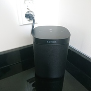 Sonos One SL Zwart Reviews