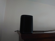 Sonos One SL Zwart Reviews