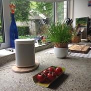Sonos One Zwart Reviews
