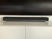 Sonos Playbar Reviews