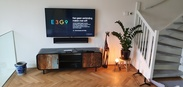 Sonos Playbar Muurbeugel Reviews