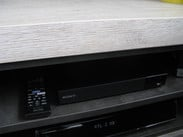 Sony BDP-S6700 Reviews