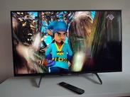 Sony KD-49XH8599 Reviews