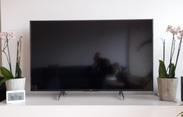 Sony KD-43XH8599 Reviews