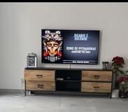 Sony KD-65AG9 Reviews
