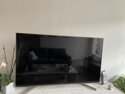 Sony KD-55XG9505 Reviews