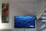 Sony KD-65XH9299 Reviews