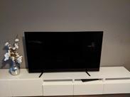 Sony KD-55A8 Reviews