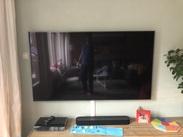 Sony KD-55XG8599 Reviews