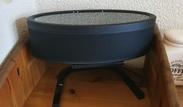 Yamaha MusicCast 50 Wit (WX-051) Reviews