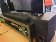 Yamaha YAS-209 Reviews