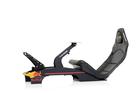 Playseat® Formula Red Bull Racing