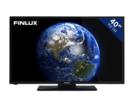 Finlux FL4022