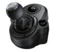 Logitech G Driving Force Shifter (voor G29 en G920)