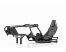 Playseat® FI Ultimate Edition - Zwart