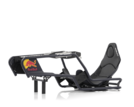 Playseat® FI Ultimate Edition - Red Bull