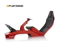 Playseat® Formula Rood