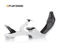 Playseat® Formula Wit