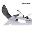 Playseat® Formula Zilver