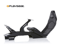 Playseat® Formula Zwart