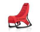 Playseat® | PUMA Active Gaming Seat - Red